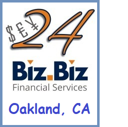 Cash advance in Oakland California USA